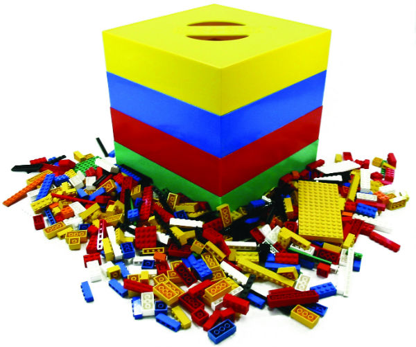 BOX4BLOX-Lego-Sorter-and-Storage-Box