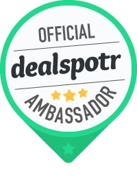 DealSpotr: Earn Amazon Gift Cards For Holiday Shopping!