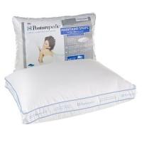 Sealy Posturepedic Pillow