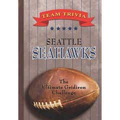 seahawks trivia