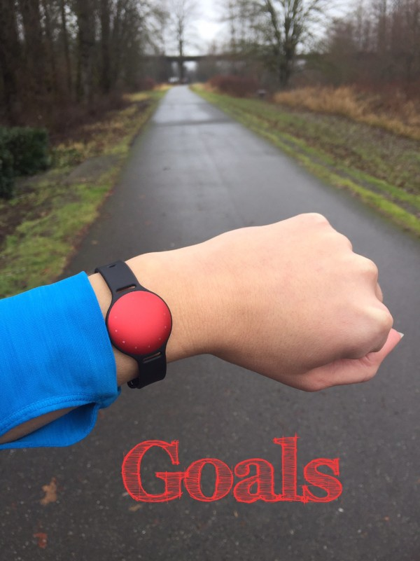 health-goals