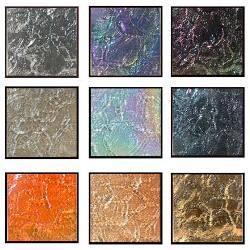 glass tile