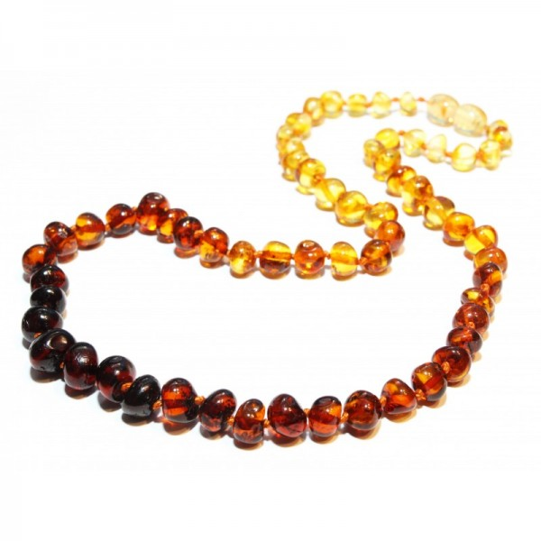 Baltic Amber Necklace Review Amp Giveaway Ad Mommies With