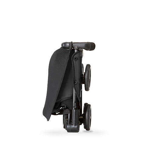 gb Pockit Stroller Now at Babies 'R' Us #gbPockit #IC ...