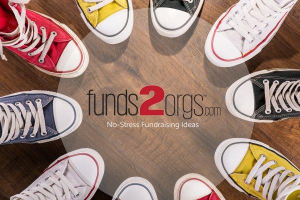f2oshoefundraisers
