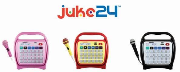 juke24-3