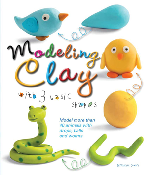 modeling-clay-book