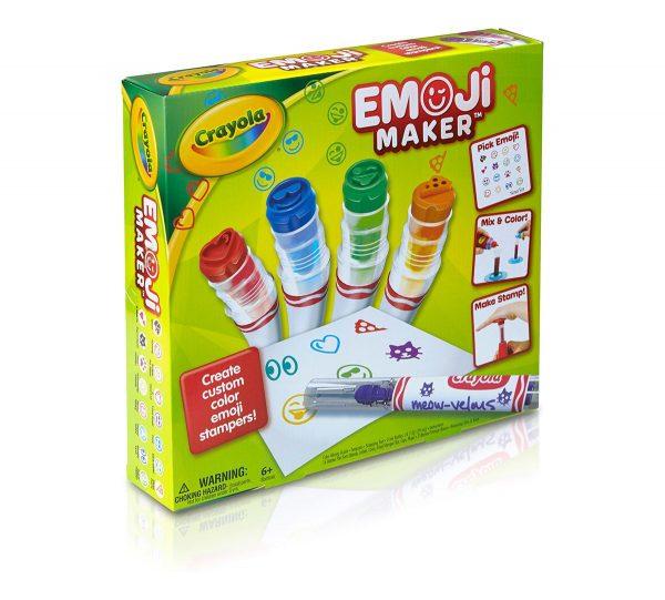 emoji-marker-maker