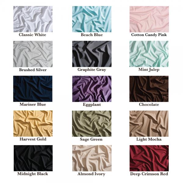 color-palette-300dpi-01-with-names-1000-pixels