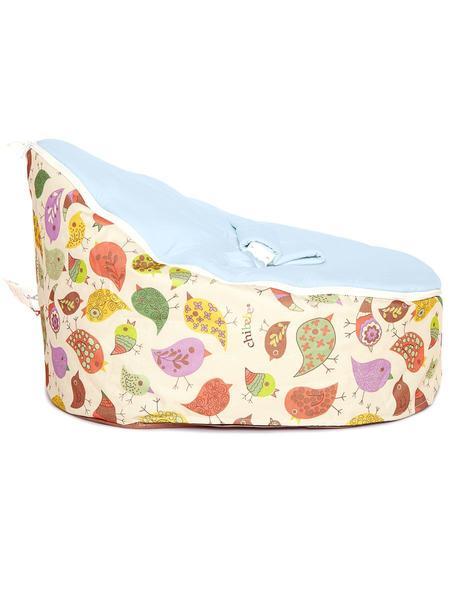 chirpy-baby-beanbag-side-view_grande