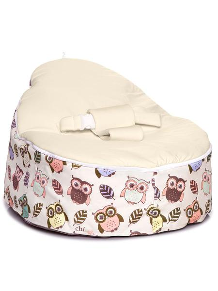 hoot-baby-bean-bag-cream_grande