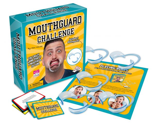 mouthguard_challenge_combo_lr