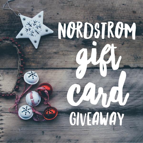 nordstrom-giveaway