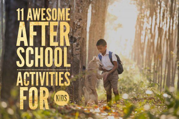 after-school-activities