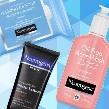 The @Neutrogena #BestieSaleEver Starts Today!