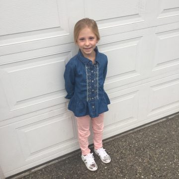 Wallflower Girl: Fun Fall Fashion Finds #WallFlowerGirl @wallflowerjeans #Giveaway (AD)