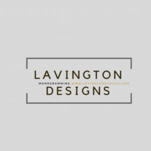 Lavington Designs