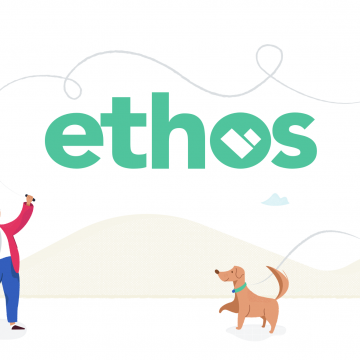 Ethos: Life Insurance Made Easy