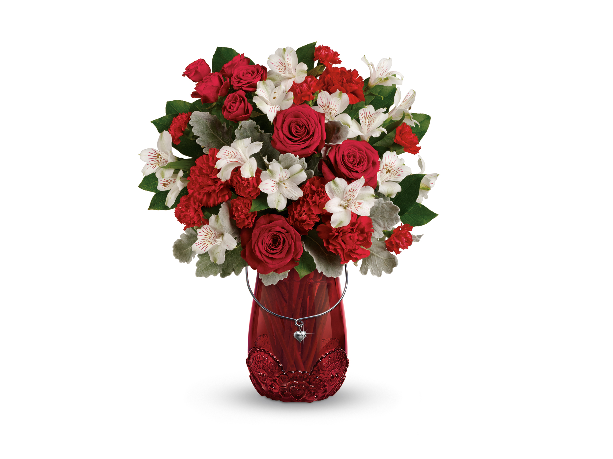 valentines day bouquets - HD2000×1500