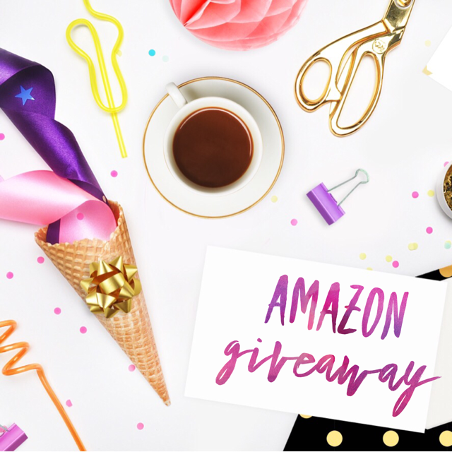 200 Amazon Gift Card Giveaway Ends 3 28 Mommies With Cents