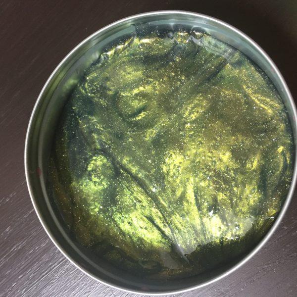 mythical slyme