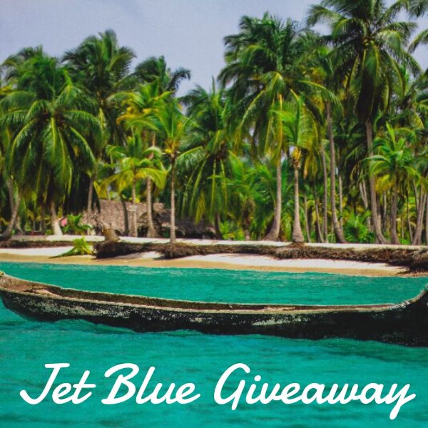 100 Jet Blue Gift Card Giveaway Mommies With Cents