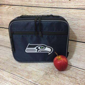 Seahawks Lunch Kit