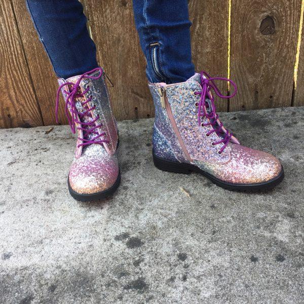 KidsShoes.com
