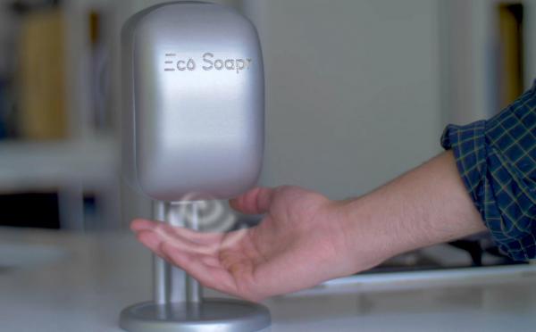 Eco Soapr