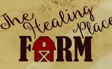The Healing Place Farm: A Treasure Trove of Natural Products #Giveaway