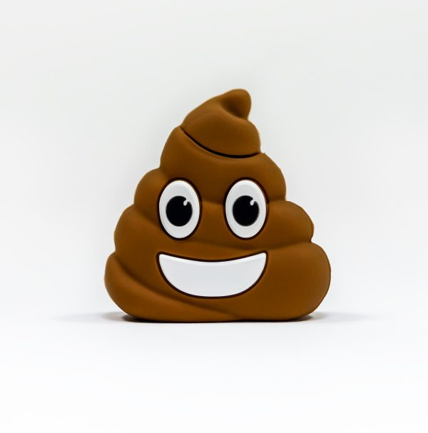 Emoji USB