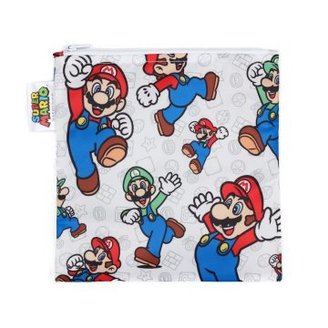 Mario Snack bag