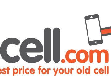 SellCell.com:  Get the Most Money For Your Unwanted Phones & Tablets