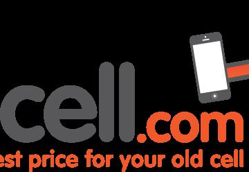 SellCell.com
