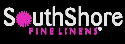 South Shore Fine Linens