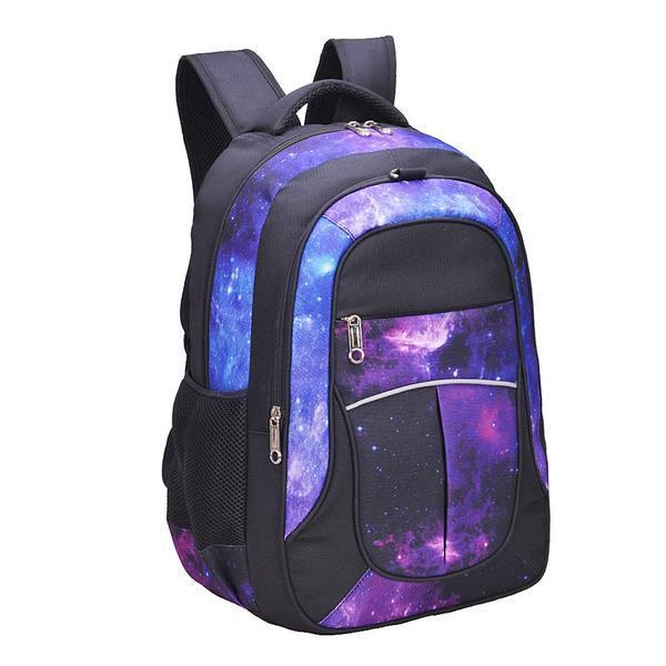 fenrici backpack