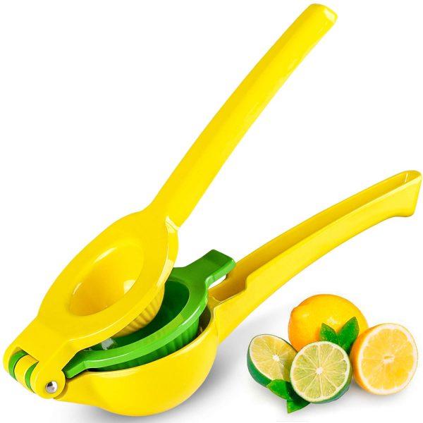 zulay lemon/lime juicer