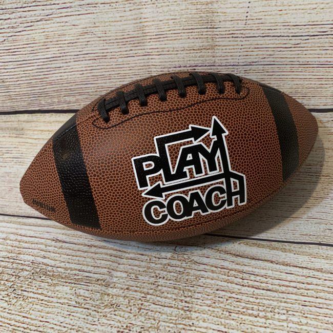 Play Coach