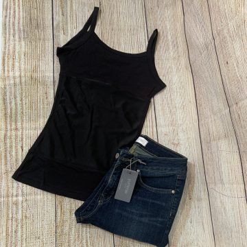 yummie outfit