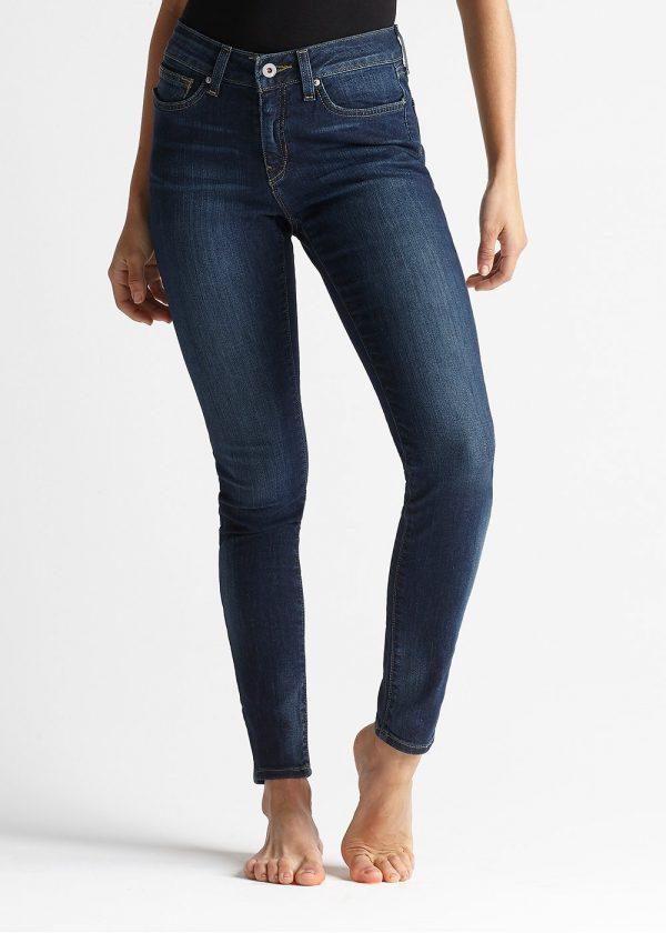 yummie jeans