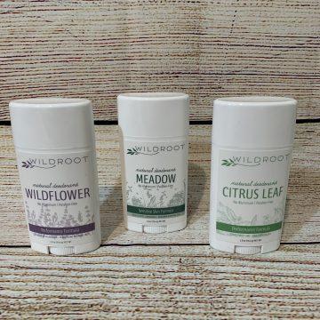 WildRoot