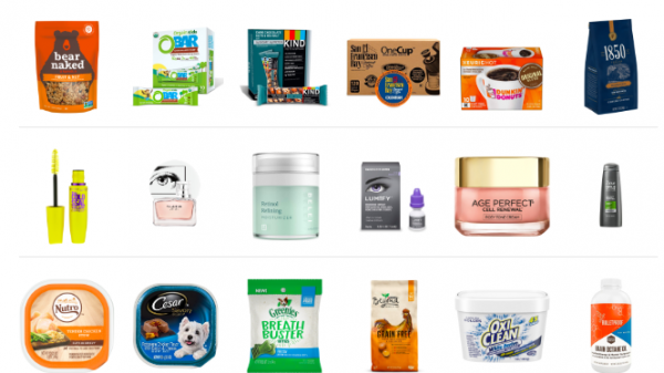 amazon freebies