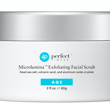 Perfect Image Facial Scrub