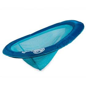 papasan pool float