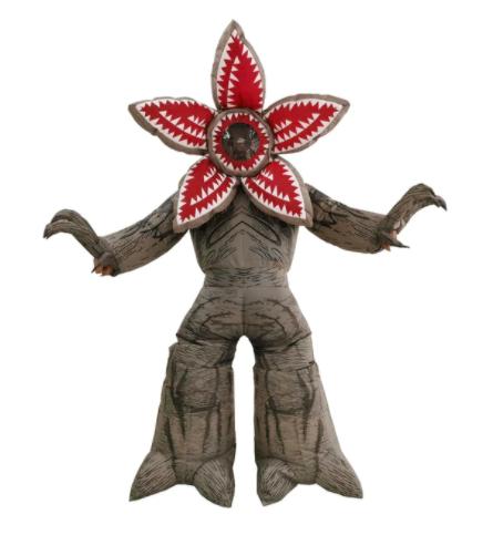 costumes.com